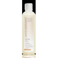 Регенерирующий шампунь для окрашенных и поврежденных волос White Mandarin