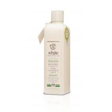 Молочко для рук и тела серии Целебные травы White Mandarin