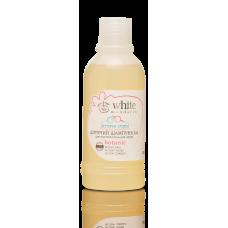 Шампунь для волос и гель для тела 2&1 серии Детская White Mandarin