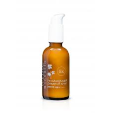 Увлажняющий дневной крем «Лифтинг-эффект» серии «Морские водоросли» White Mandarin