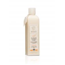 Бальзам серии Цитрус White Mandarin